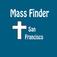 Mass Finder SF