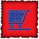 SNAP (Food Stamps) Benefits Calculator App