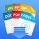 Document Manager Pro & PDF Converter
