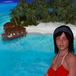 Room Escape game - Escape From Bora Bora