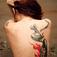Camera Tattoo #NEW#