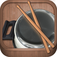 Drumming Kids App. 3-400 dl/month. iOS8 updated.