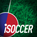iSoccer Live