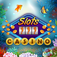 Beautiful 1.5 Year Slots Casino Game, Still Getting Downloads from Design and Keywords