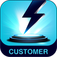 **Game changing offers app - Dilblitz Customer and Dilblitz Business**