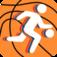 Playoffs Basketball Match 3