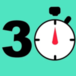 30 in a Hurry - Original Addicting Trivia Game