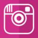 Photo App With Custom Overlays