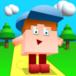 Jumpy Bits - Top New Game