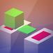 Bridge Hero - 3D Bridge game