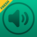 Vine Soundboard App