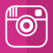 Popular Photo App
