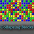 Collapsing Blocks