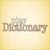 Addictive Word Game with Hangman!
