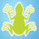 Frog Road Online 3D
