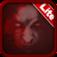 Successful Adventure Horror Game with 800.000+ downloads and U$ 25k revenue