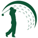 Golf Club Selector. High potential niche market app