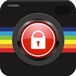 Photos & Video Password protection