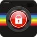 Photos & Video Password protection