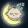 Sleepy Babies - Perfect Relax Musics