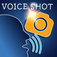 Take Photos with your Voice