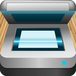Scan Plus - iPhone PDF creator, document & file copier and scanner! $2k revenue (Proof)