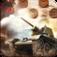 Checkers - A Tank Battle