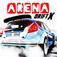 DriftX Arena
