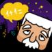 (Addictive game + 4 bonus game source code) Super addicting puzzle game