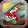The Running Dead! - Zombies with Sneakers - iPhone/iPad Game
