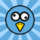 Twitter Add-on App - Powerful Search Client