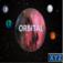 orbitals xyz