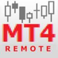 MT4 Remote