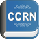 CCRN Tests