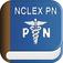 NCLEX-PN Tests
