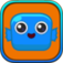 Monster Puzzle Game Collection