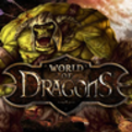 World Of Dragons