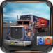 HOT!! American Trucks 3D Parking - Unity 3D Source Code