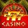 Most Complete Casino Games (Roulette, BlackJack, Slots 8 Themes, and Video Poker)