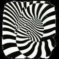 Illusion app