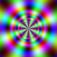 Kaleidoscope Live Wallpaper