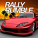 Rally Rumble