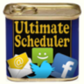 Ultimate Scheduler