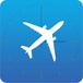 Flight Watch App