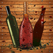 Bottle Smasher Free