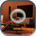 Mystery Dream House Hidden Object-2