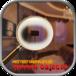 Mystery Dream House Hidden Object