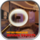 Mystery Dream House Hidden Object