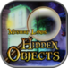 Mystery Land Hidden Object