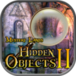 Mystery Land Hidden Object-2